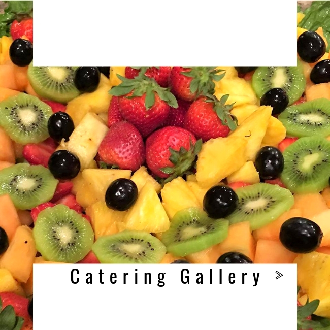 catering images and photos
