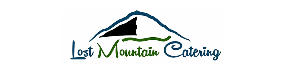 Lost Mountain Catering