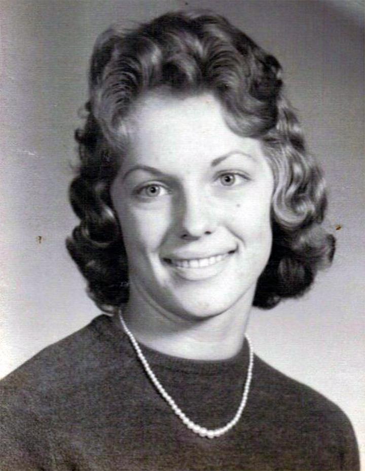 Shonda's mother